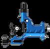 Dragonfly X2 - Demonic blue, фото 2