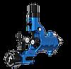 Dragonfly X2 - Demonic blue, фото 4