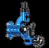 Dragonfly X2 - Demonic blue, фото 5