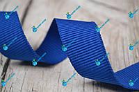 Лента окантовочная /23мм/синяя/арт. 2503, фото 1
