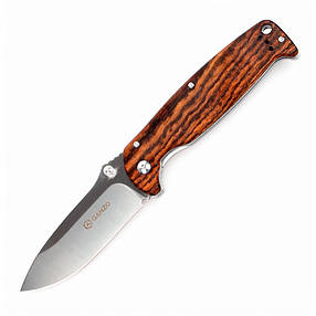Нож складной Ganzo G742-1-WD1, фото 2