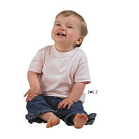 Футболочка для немовляти SOL'S MOSQUITO, фото 1