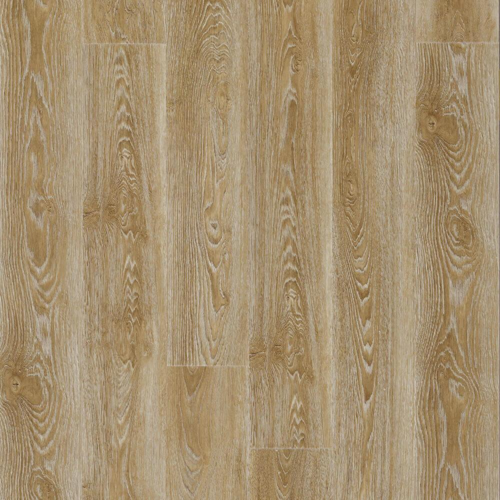 Виниловый пол IVC MODULEO IMPRESS 2,5 mm 50274 SCARLET OAK