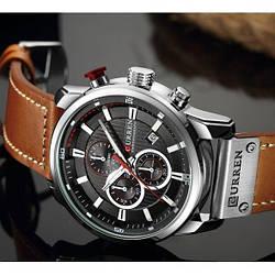 Мужские наручные часы Curren Vancuver