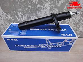 Амортизатор передньої підвіски PEUGEOT 405 Premium (Kayaba) 633829