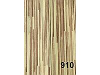 Дверь гармошка глухая ЭЛИТ, 910 бамбук, 880х2030х10 мм