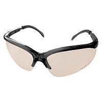 Очки защитные SG прозрачные