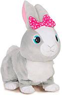 Интерактивный кролик Бетси IMC (95861)
