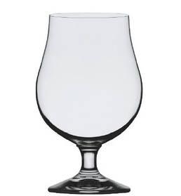 Бокал для пива - 500 мл (Stolzle) Beer Glasses