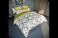 Комплект постельного белья евро ТЕП