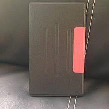 Чехол-книжка для Lenovo Tab S8-50 Black