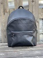Рюкзак M77x1 чорний, фото 1