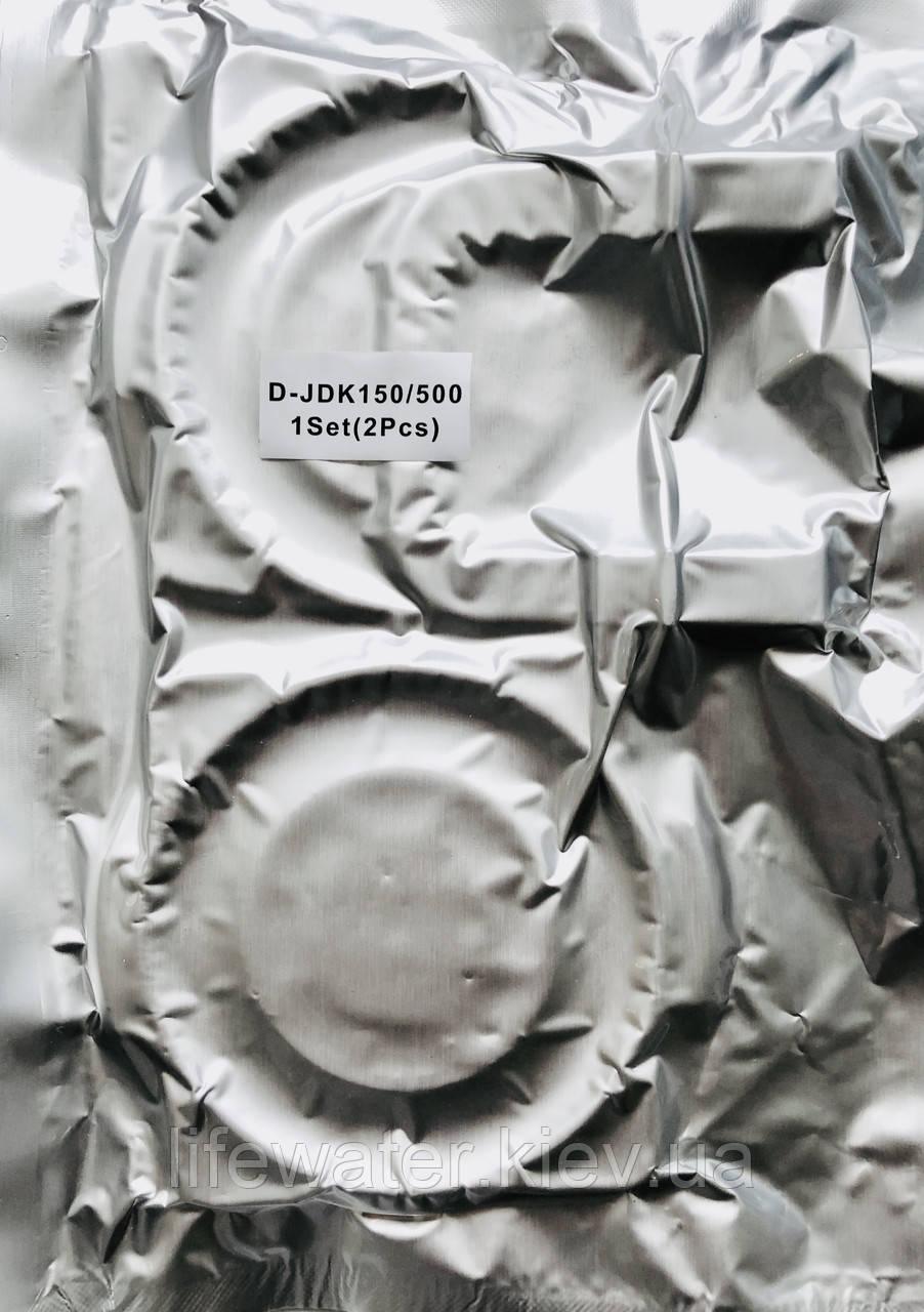 Диафрагма (мембраны) SECOH  JDK 150/500