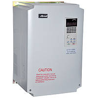 Преобразователь частоты Sprut EI-7011-015H 11 кВт