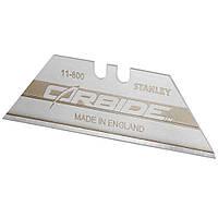 "Лезвие 19мм для ножа ""Carbide"" 19Х0,6Х62мм 5шт."