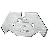 Лезвие ножа 5194 для ламинированных материалов 1шт.