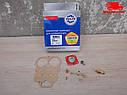 Ремкомплект карбюратора ВАЗ 2103 (1,5л), 2106 (1,6л) (17 ед.) (ПЕКАР) К2107-1107980-10, фото 4