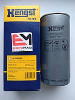 H18WK05 HENGST топливный навинчиваемый фильтр (сепаратор)