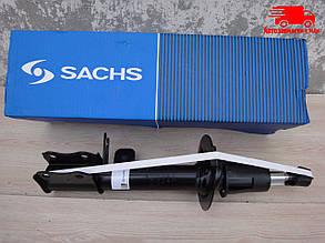 Амортизатор підвіски задній правий газовий CHEVROLET LACETTI (SACHS) 317 140