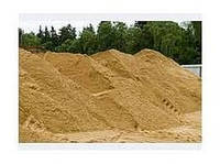 Глина Днепропетровск 50 кг, 2,3,4,5 тонн доставка, цена.