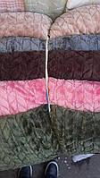 Плед полуторка микрофибра Р.р 150см * 200см