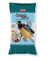 Padovan (Падован) Ocean fresh air Гигиенический кварцевый наполнитель для птиц 5 кг
