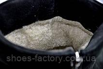 Зимние сапоги в стиле Tommy Hilfiger, Black, фото 3