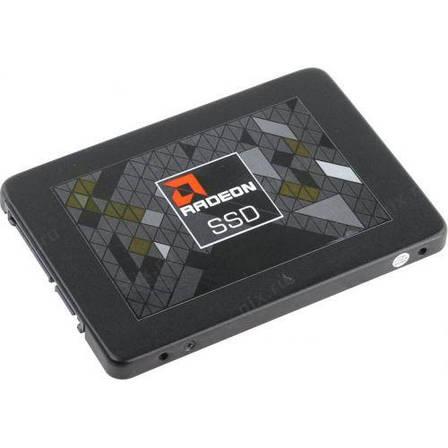 "Накопитель SSD 2.5"" 120GB AMD (R5SL120G), Гарантия 36мес, фото 2"