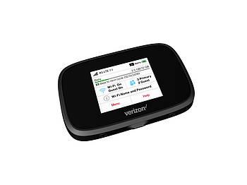 3G/4G Lte WiFi модем-роутер Novatel 7730L