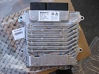 Электронный блок (ЭБУ) управления Cummins ISF 2,8L 5258889