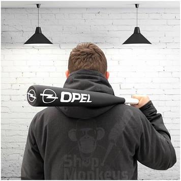 Бита «Opel»