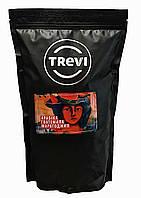 Кофе в зёрнах Trevi Арабика Гватемала Марагоджип 1 кг