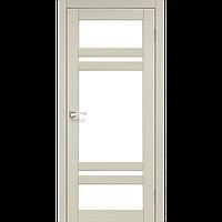 Двери межкомнатные Korfad - Tivoli 06, фото 1