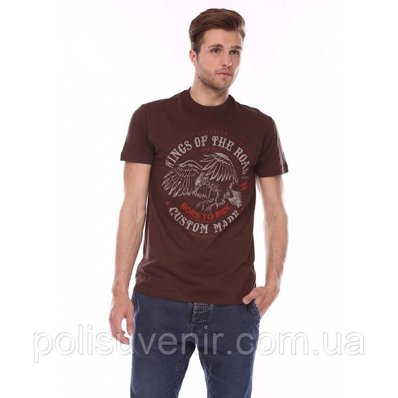 Класична футболка унісекс