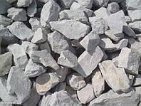 Камень бут отборный 5 тонн, 10 тонн, Зил, Камаз, Днепропетровск цена