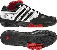 Кроссовки для фехтования adidas Adipower Fencing, фото 1
