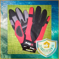 Спортивные перчатки. Перчатки рабочие. Перчатки для турника. Перчатки строительные. Перчатки для спорта.