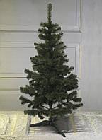 Новогодняя елка, ель искусственная, 180 см