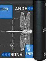 Подкладочный ковер для гибкой черепицы Технониколь Anderep Ultra (15 кв.м)
