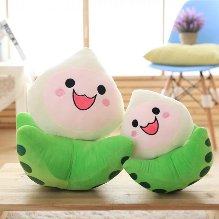 Мягкая игрушка Пачимари