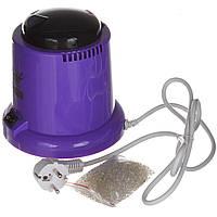 Стерилізатор кварцовий (кульковий) для інструментів