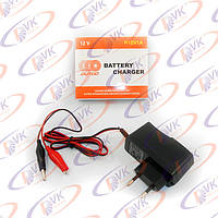 Зарядное устройство для мото аккумулятора H12V1A OUTDO