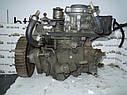 ТНВД Топливный насос высокого давлени WV Golf 3 Passat B3 Transporter T4 1.9 TDI, фото 3