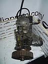 ТНВД Топливный насос высокого давлени WV Golf 3 Passat B3 Transporter T4 1.9 TDI, фото 5