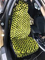 Авточехлы универсальные автомобильные чехлы для передних сидений авточехлы авто чехлы