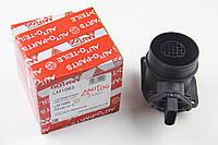 Расходомер воздуха Volkswagen Caddy 1.9TDI/2.0SDI 2004- Autlog