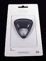 Виброкольцо OVO B9 серое