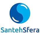 Santehsfera