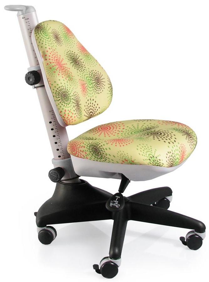 Детское кресло Mealux Conan