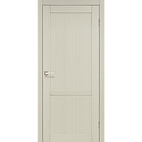 Двери межкомнатные Korfad - Palermo 01
